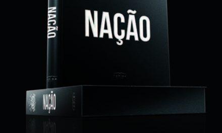 Livro sobre o Corinthians tem exemplares de até R$ 15 mil