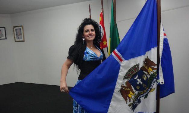 Advogada de Lindemberg Alves tem aspirações políticas