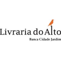 Um novo nome para a livraria da Ponte Cidade Jardim