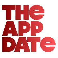 The App Date chega a São Paulo