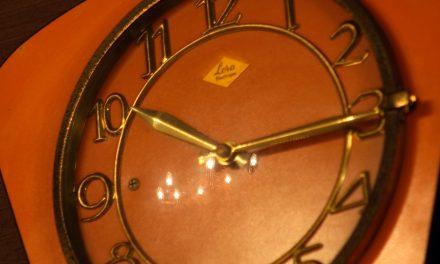 Feitiço do Tempo no restaurante Robin des Bois, em Pinheiros