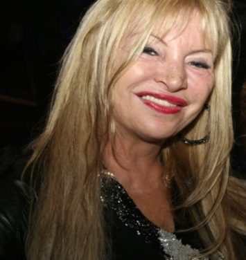 Valentina Caran vende agora shows de banda sertaneja