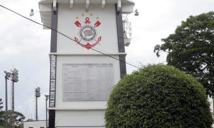 Por que a sirene do Parque São Jorge não toca mais?