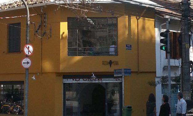 Frida & Mina: sorveteria abre as portas em Pinheiros com sabores exóticos