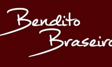 Família da Bendito Quindim abrirá rotisseria Bendito Braseiro na mesma rua