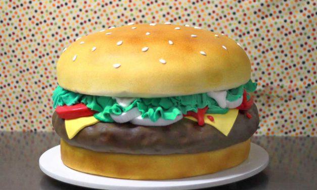 """Os maiores desafios de bolos decorados enfrentados pelas """"Cake Boss"""" paulistanas"""