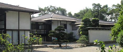 pavilhao_japones470x200