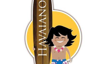 """Dono da sorveteria Italian Dessert, de Pinheiros, cria a marca """"Picolé Havaiano"""""""