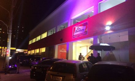 Primeira escola especializada em teatro musical abre as portas na Heitor Penteado