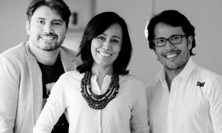A plataforma Draft e outros negócios criativos criados por jornalistas
