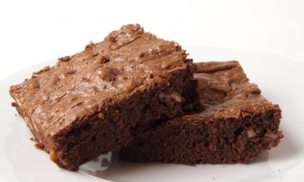 Lojas especializadas em brownies conquistam paladar dos paulistanos