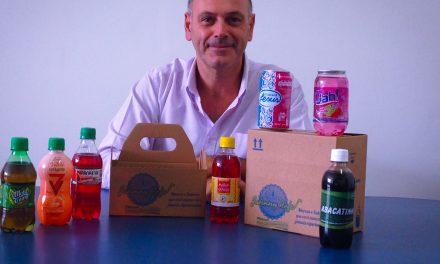 Paulistano cria kit mensal para apaixonados por refrigerantes regionais
