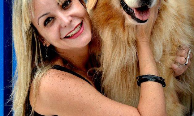 Curso na Vila Mariana ensina primeiros socorros para cães e gatos