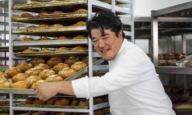 Shoppings colocam padarias chiques como ponto de atração em mix de lojas