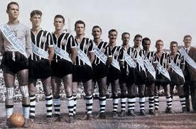 """Como o Corinthians ganhou a fama de """"campeão dos centenários"""""""