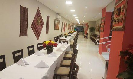O fenômeno Rinconcito Peruano abre casa no corredor gastronômico de Pinheiros