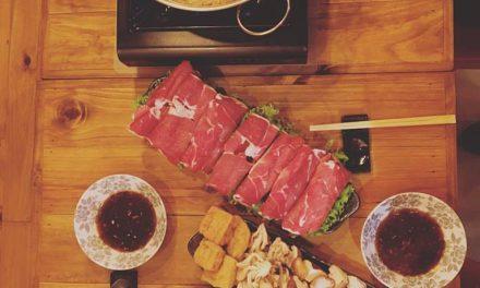 Jiang, estrela do MasterChef 2, abriu restaurante em Pinheiros na sexta passada