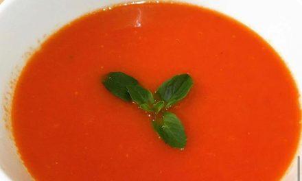 Hamburgueria St. Louis abrirá negócio especializado em sopa