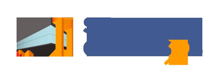 São Paulo para Curiosos